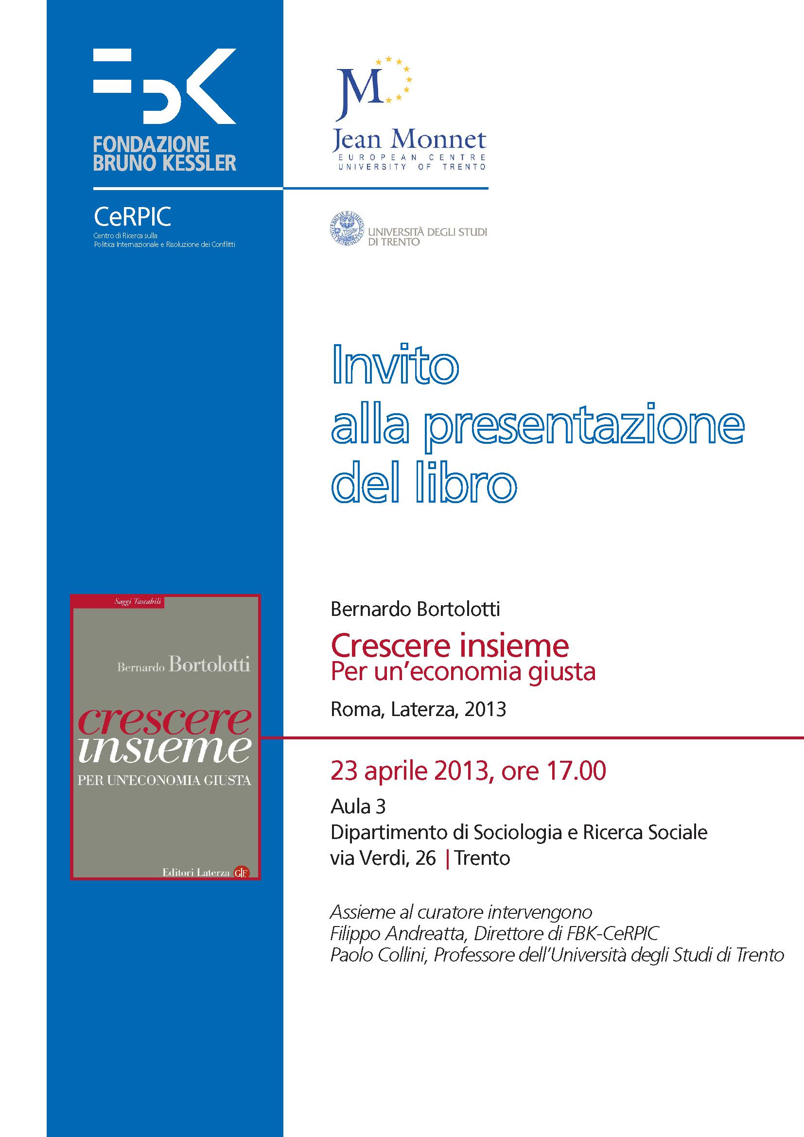 130423_Invito_Pres_Libro
