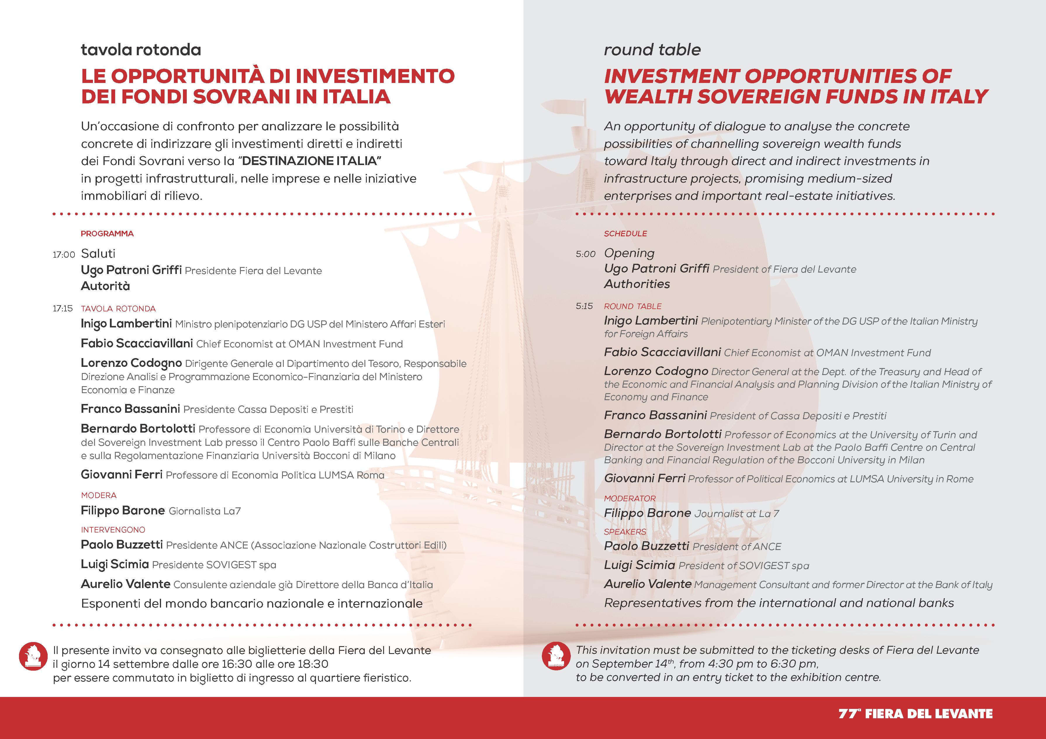 4.9.13 fdl2013 invito tavola rotonda -opportinvest[2]_Page_2